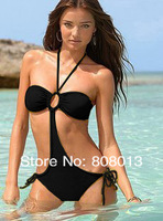free shipping good design drop shipping fashion swimwear women bikini ladies' swimsuit beachwear ladies bikini