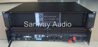 FP14000 Karaoke Sound Power Amplifier