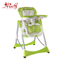 C002 baby dining chair stool multifunctional aing child dining chair 6 whole baby dining table and chairs