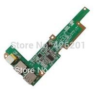 New DC Power Jack USB Board For Acer Aspire 4220 4320 4520 4520Z 4720