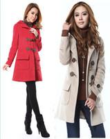 new 2013 Hot new autumn and winter fashion women's coat overcoat Women's clothing 678