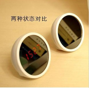 Beauty mirror romantic birthday gift girls gifts to send girlfriend girl wife(China (Mainland))