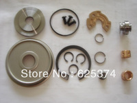 TB25/28  turbocharger repair kits