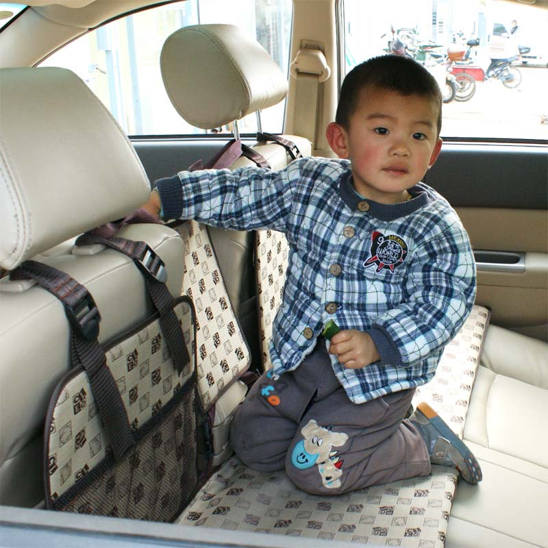 Child car safety seats car child bed dianban child safety seat(China (Mainland))