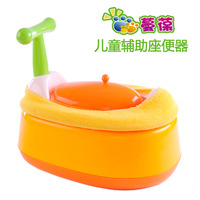 Baby toilet drawer style plus size child zuopianqi niaopen infant baby potty toilet small