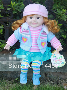 2013 free shopping kid&#39;s children fashion baby like plastic blue pants(China (Mainland))