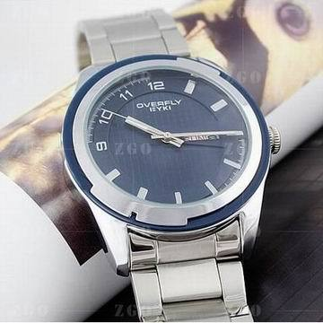 Hot Sale Sport Wrist Watch Date Hour Function(China (Mainland))