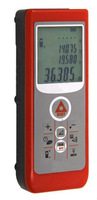 SR60DM CHEAPEST!!! 60M Laser Distance Meter, Laser Range Finder