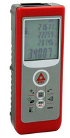 SR40DM CHEAPEST!!! 40M Laser Distance Meter, Laser Range Finder