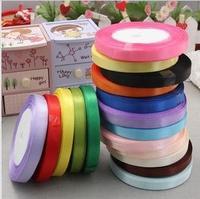 Wholesale - Free shipping ribbon divisa ribbon gift packaging paper bouquet balloon ribbon 22 meters