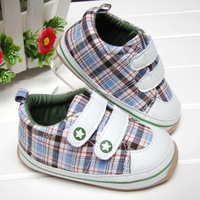 Total baby toddler shoes soft baby shoes non-slip shoes baby shoes boys shoes spring and autumn