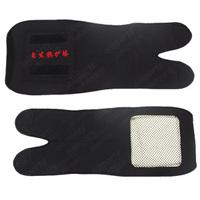 Self heating kneepad far infrared negative ion magnetic therapy kneepad windproof wet kneepad sports kneepad