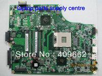 5745 motherboard MBRTX06001 DA0ZR7MB8D0  50% off shipping 100% test 45 days warranty