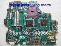 MBX-189 Main Board A1734501A M763 1P-0091J00-8010  50% off shipping 100% test 45 days warranty