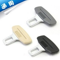 Original material high quality thick car bolt buckle single