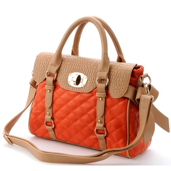 Fashion bags 2013 spring and summer women&#39;s handbag cross-body handbag small bag one shoulder cross-body dual-use package(China (Mainland))