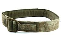 Emerson Tactical 1000D Nylon Wildland Belt (A-TACS) em1757 free shipping