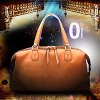 Fashion Designer Women Handbags Branded Cowhide Leather Women Handbags Vintage Ladies Totes Bags Genuine Leather Women Handbags
