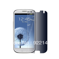 Privacy Anti-Spy Screen Protector Film For SAMSUNG GALAXY S4  i9500