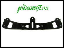 wholesale kawasaki zx6r fairings