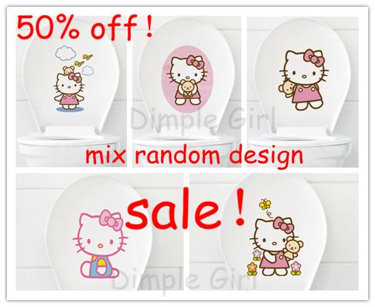 Excellent Cheap Hello Kitty Room Decor 547 x 447 · 71 kB · jpeg