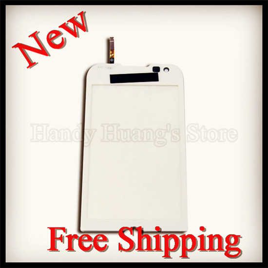 For Samsung Omnia 2 I8000 LCD Screen Digitizer Brand New Free Shipping+tools(China (Mainland))
