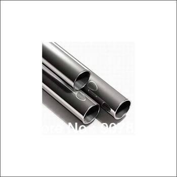 304 stainless steel welded rectangular pipe & tube