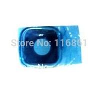 60PCS EMS Free shipping Hot Sell Brand New Camera Lens for I9000/ I9001