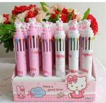 popular hello kitty pens
