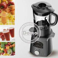 1200W Soup Maker, SM2001