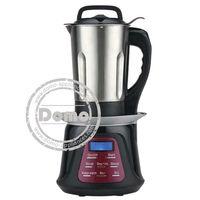 950w Soup Blender, SM2002
