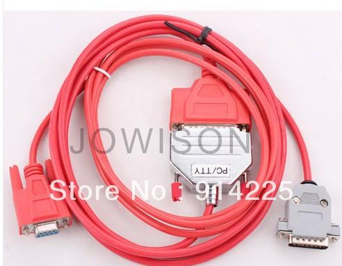 Pc tty 6es5 734 1bd20 plc programlama kablosu siemens s5 serisi