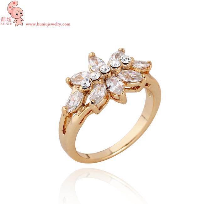 Indian Jewellery design 2016 Top 10 Wedding Rings Design