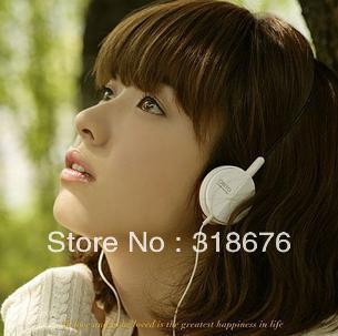 Iphone Ipad Earphone Ipod Itouch Earphone MP3 MP4 MP5 Earphone Samsung HTC Earphone(China (Mainland))