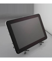 Free Shipping 9inch tablet pc Allwinner A13 Capacitive Screen 512MB RAM 8GB Storage Android 4.0
