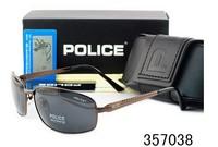 2013 new men, polarizer, ultra light glasses, the driver mirror sunglasses.6 styles.