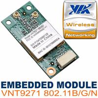Free Shipping VIA VNT9271B6050 USB Embedded Wireless Wan Card