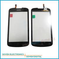 for Huawei Ascend G300 U8818 U8815 touch screen digitizer touch panel,Original ,free shipping