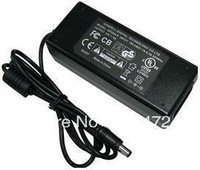 18.5V 4.9A AC Adapter for HP NX9000 4150 500 510 6000 900 XE4400 XT6050 XT6200 N3000 N5000 N6000 N6300 N5170