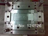 Injection Molding | Custom Plastic Injection Molding