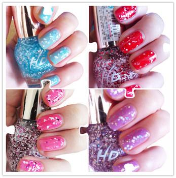 15 2 bottle nail polish oil candy color nail polish oil simple nail art