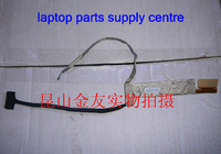8460P lcd cable 6017B0290601 8460p