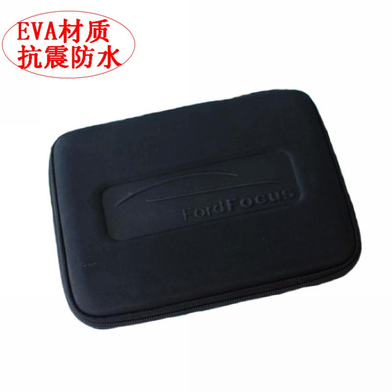 Notebook power pack digital storage bag mobile hard drive bag multifunctional digital accessories bag usb flash drive battery(China (Mainland))