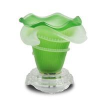Whirlwinds aromatherapy lamp fangxin ash 5 aroma lamp aromatherapy furnace aroma furnace oil lamp free shipping