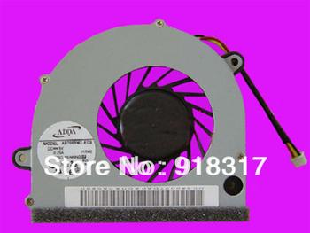 Ideapad G550 Series Laptop Cooler,Genuine CPU Cooling Fan for Lenovo Ideapad G450 G550 G555 Series Laptop DFS531305M30T