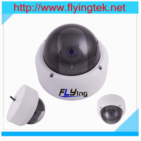H.264 2.0 Mega Pixel Indoor Use CCTV IP Network camera, for iphone support ,PoE and ONVIF,FREE SHIPPING(China (Mainland))