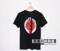 Hot Selling Men Venus Print T-shirt Cotton Short Sleeve T-shirt Shirts Tops Tees