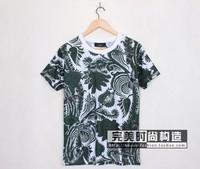 Hot Sell Men Combat aircraft Print T-shirt Cotton Short Sleeve T-shirt Shirts Tops Tank Tees Tops Tank
