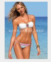 2013 New arrival !! Brand Swimwear Bikini Sexy, women swimwear ,bathing suit ,sexy Swimuit HFSMV1368-2 on sale