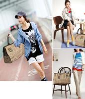 2012 Autumn Winter New Retro Vintage Style Womens Handbag Tote Shoulder Bag #E